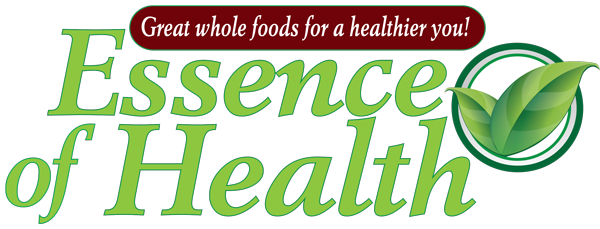 essence-of-health-logo