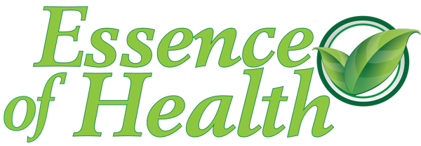 essence-of-health-logo2