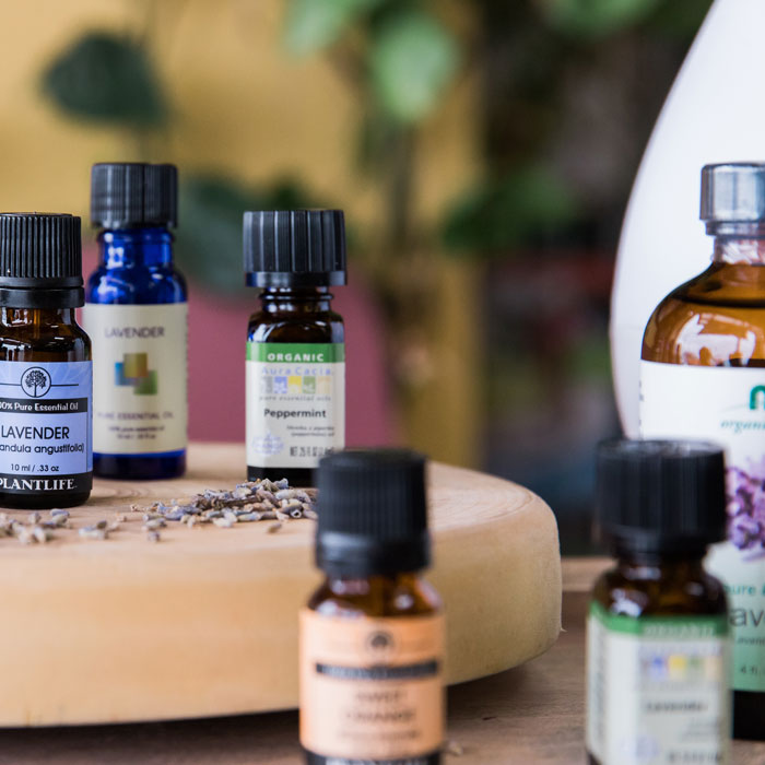 essential-oils-pic